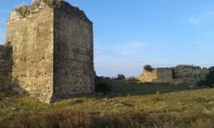 torre en lora del rio