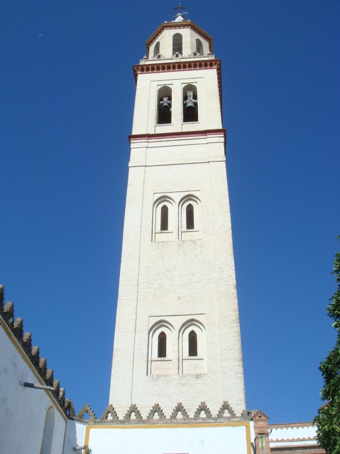 Torre de Lora